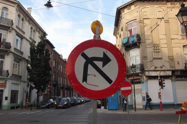 Belgian solutions Nr. (7+9)-9