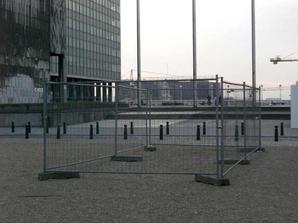 Belgian solutions Nr. 2010