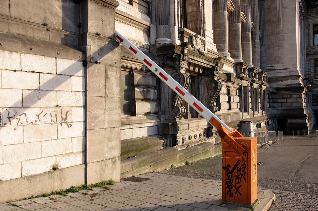 Belgian-solutionsNr.4©Helbich.IMG_0512.web