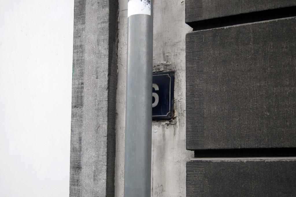 Belgian-solutionsNr.6:2©Helbich.IMG_3789.web