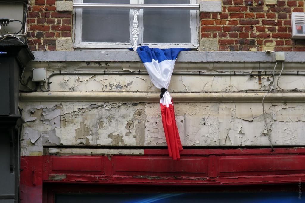 #charliehebdo #belgiansolutions @Brussels 9 Jan 2015
