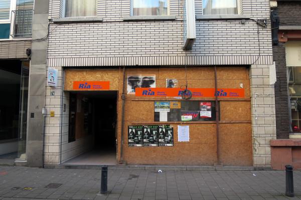 BelgiansolutionsNr.O93N.©Helbich.IMG_0970.web