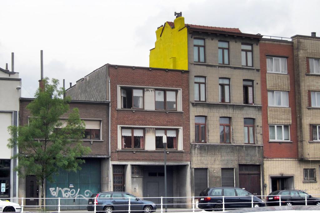 Belgian solutions Nr. 1/3, 2/3, 3/3 Bingo!