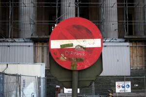 Belgian solutions Nr. 006
