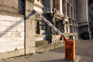 Belgian solutions Nr. 4