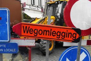 Belgiansolutions©DavidHelbich.IMG_0771.web.jpg