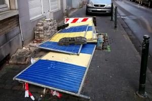 Belgiansolutions©dh.IMG_20141123_130319352.web.jpg