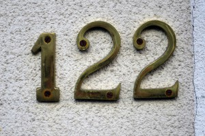Belgian solutions Nr.122