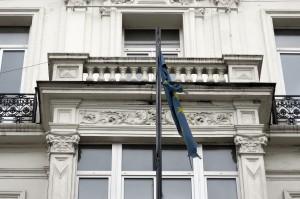 Belgian solutions Nr. EUw (2)