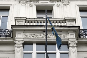 Belgian solutions Nr.EUw