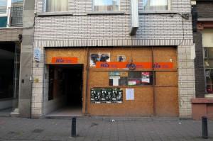 Belgians olutions Nr. O93N