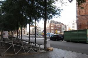 Belgian solutions Nr. >_I