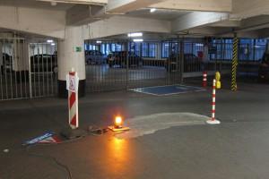 Belgian solutions Nr. p58