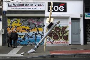 Belgian solutions Nr. Æ