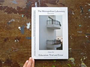 The Metropolitan Laboratory BS.IMG 2818.web